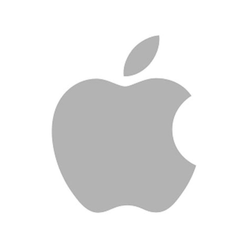 apple iphone operatör sorgulama