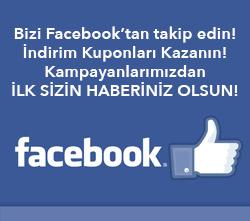 Sim Kilidi Kaldır Facebook Logosu