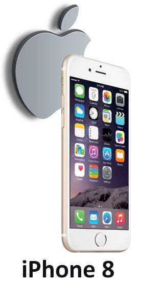 iphone 8 unlock, sim kilidi