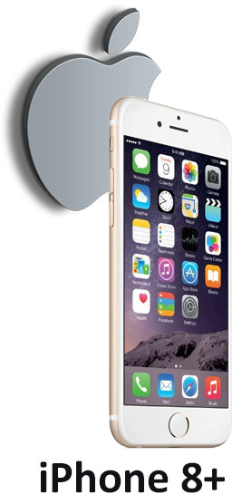 iphone 8 plus sim unlock, sim kilidi kaldırma