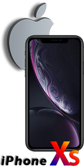 iphone xs görseli